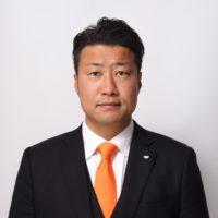 2018年度理事長 渡辺 久夫